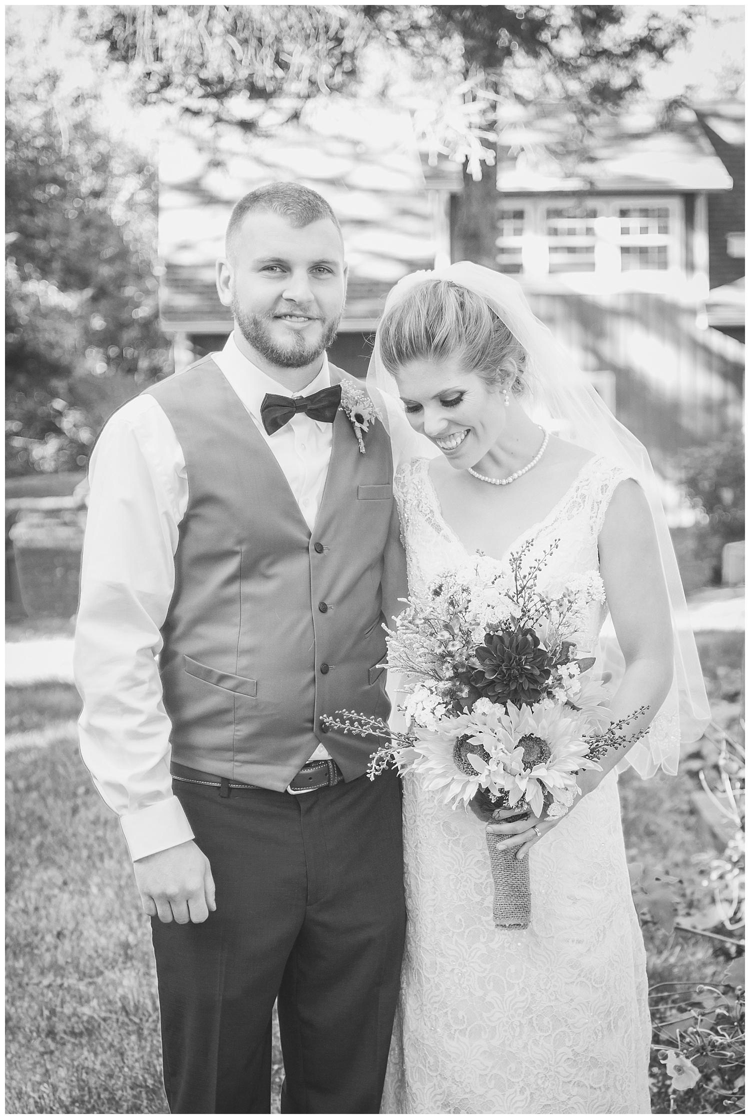 Harding - #ezinlove Caledonia NY Camp Wedding 80.jpg