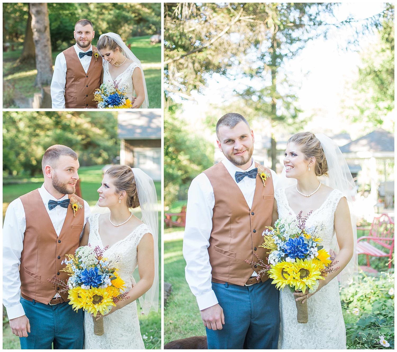 Harding - #ezinlove Caledonia NY Camp Wedding 81.jpg