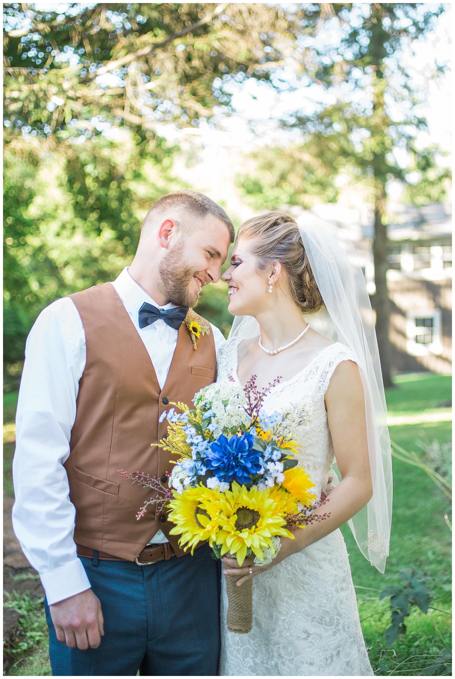 Harding - #ezinlove Caledonia NY Camp Wedding 83.jpg