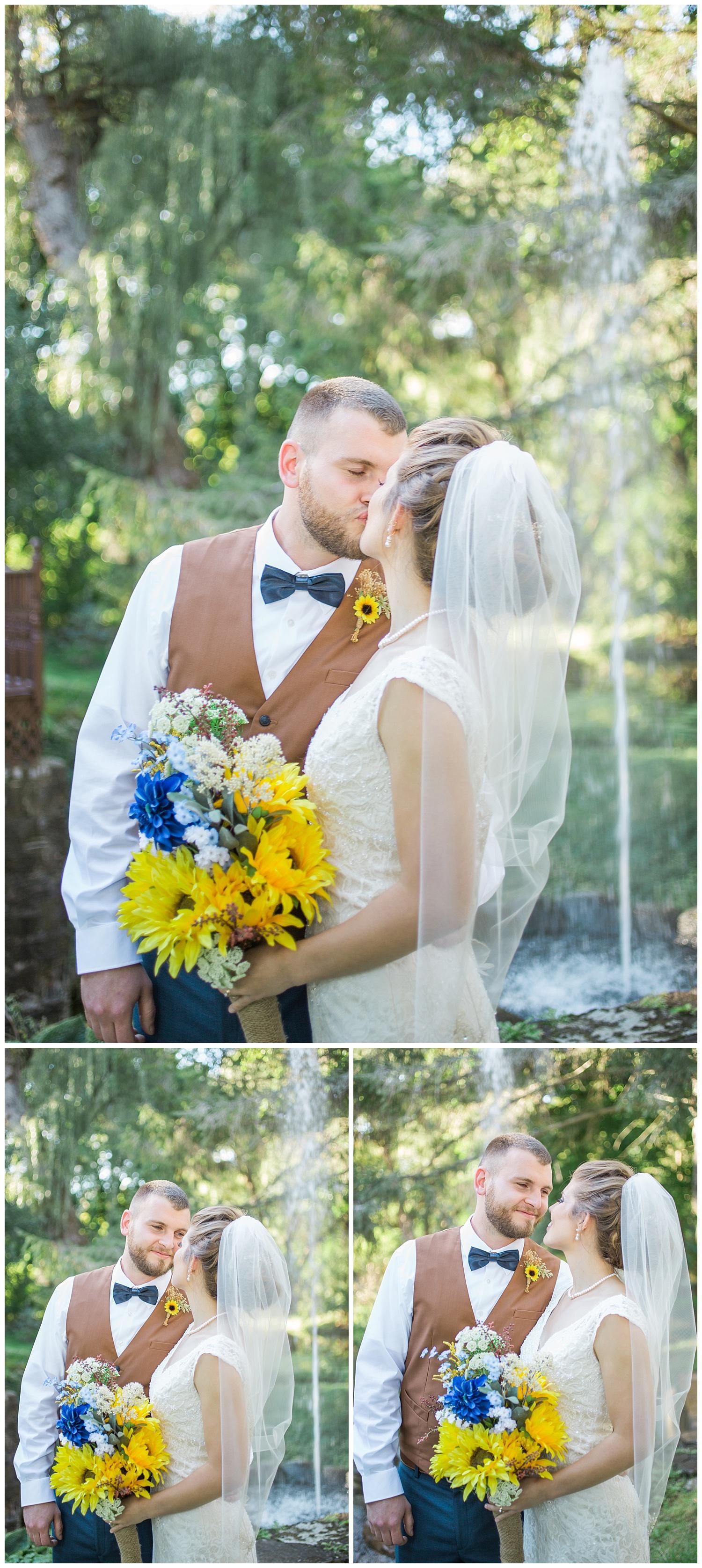 Harding - #ezinlove Caledonia NY Camp Wedding 85.jpg