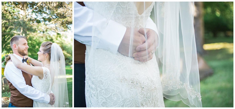 Harding - #ezinlove Caledonia NY Camp Wedding 87.jpg