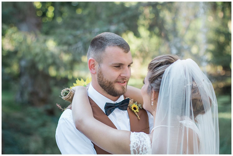 Harding - #ezinlove Caledonia NY Camp Wedding 89.jpg