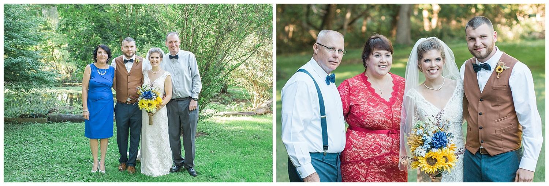 Harding - #ezinlove Caledonia NY Camp Wedding 93.jpg
