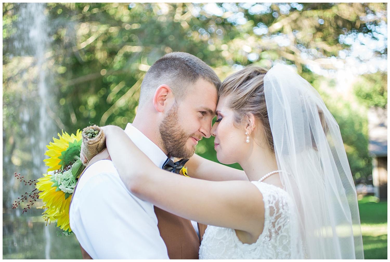 Harding - #ezinlove Caledonia NY Camp Wedding 92.jpg