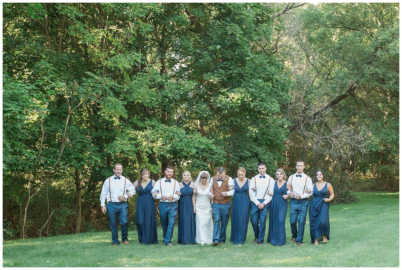 Harding - #ezinlove Caledonia NY Camp Wedding 99.jpg