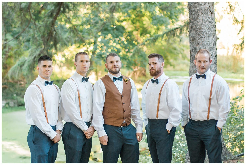 Harding - #ezinlove Caledonia NY Camp Wedding 110.jpg