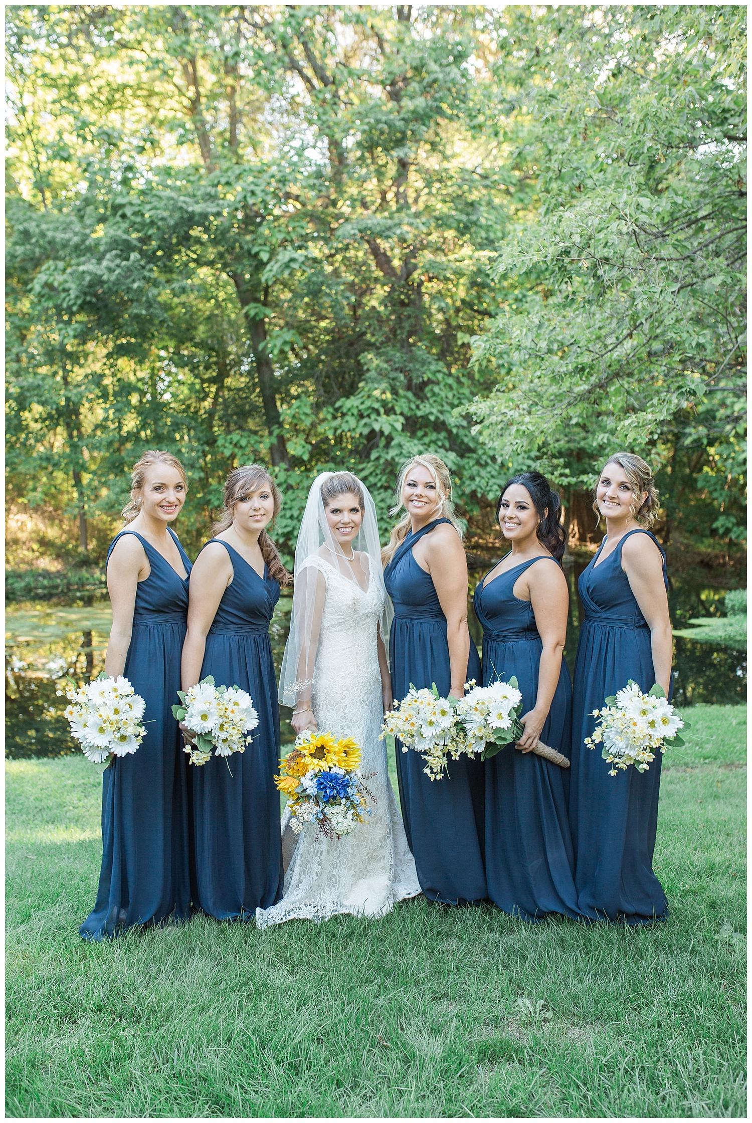 Harding - #ezinlove Caledonia NY Camp Wedding 111.jpg