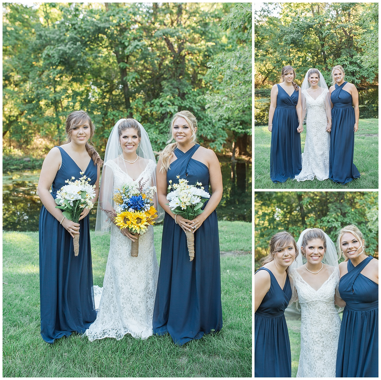 Harding - #ezinlove Caledonia NY Camp Wedding 117.jpg