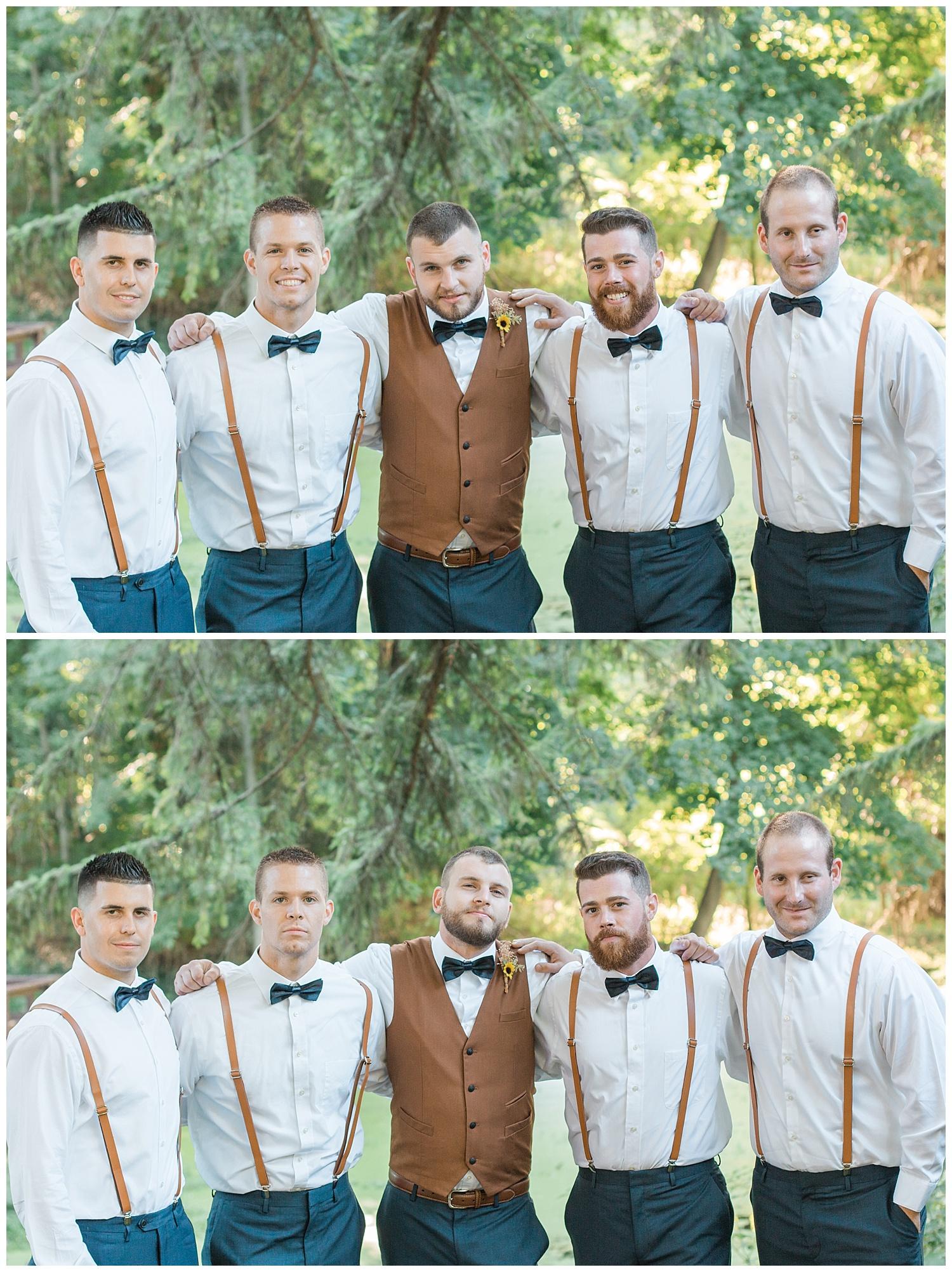 Harding - #ezinlove Caledonia NY Camp Wedding 118.jpg