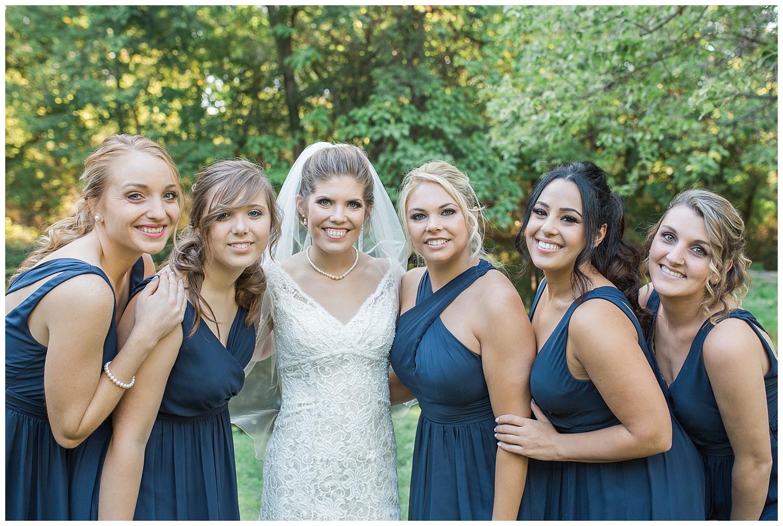 Harding - #ezinlove Caledonia NY Camp Wedding 120.jpg