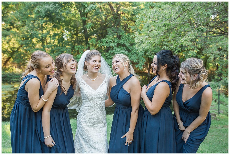 Harding - #ezinlove Caledonia NY Camp Wedding 123.jpg