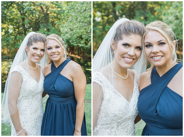 Harding - #ezinlove Caledonia NY Camp Wedding 128.jpg