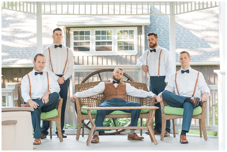 Harding - #ezinlove Caledonia NY Camp Wedding 129.jpg