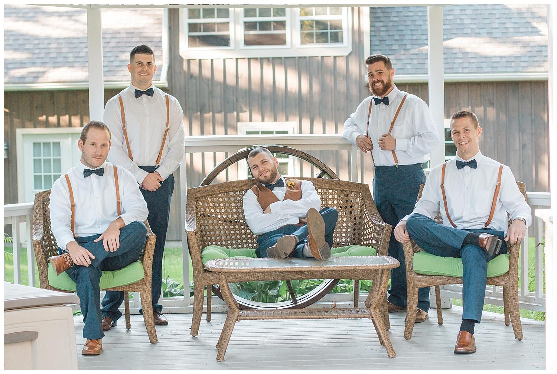 Harding - #ezinlove Caledonia NY Camp Wedding 134.jpg
