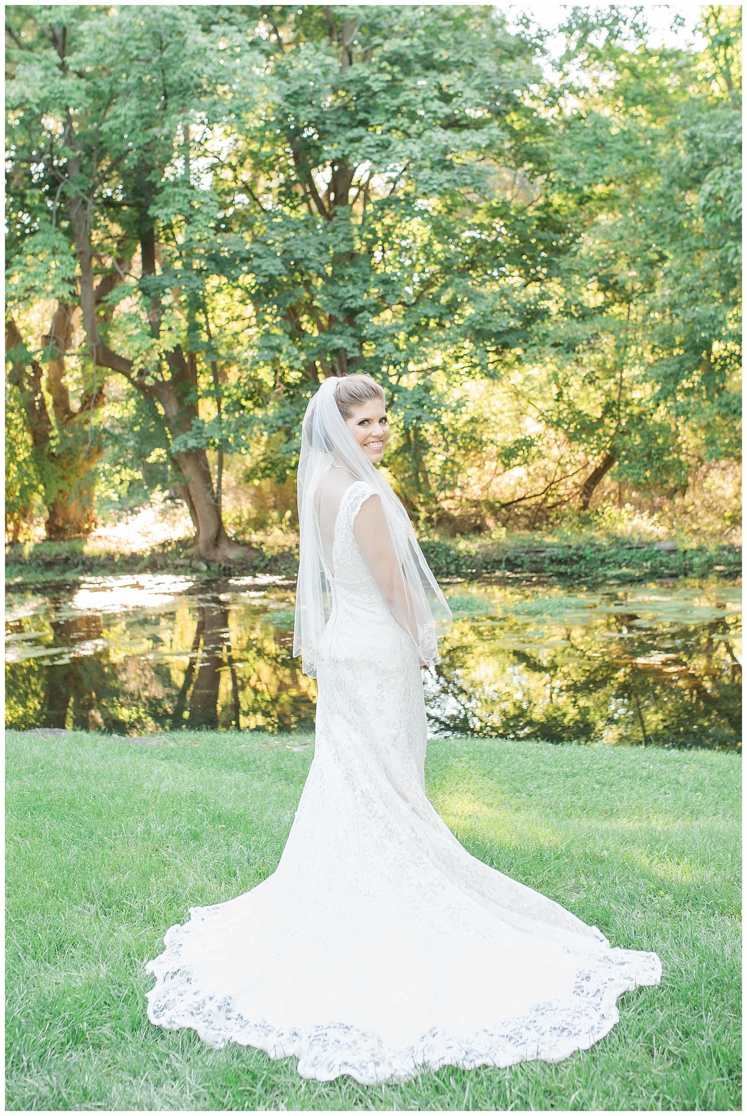 Harding - #ezinlove Caledonia NY Camp Wedding 135.jpg