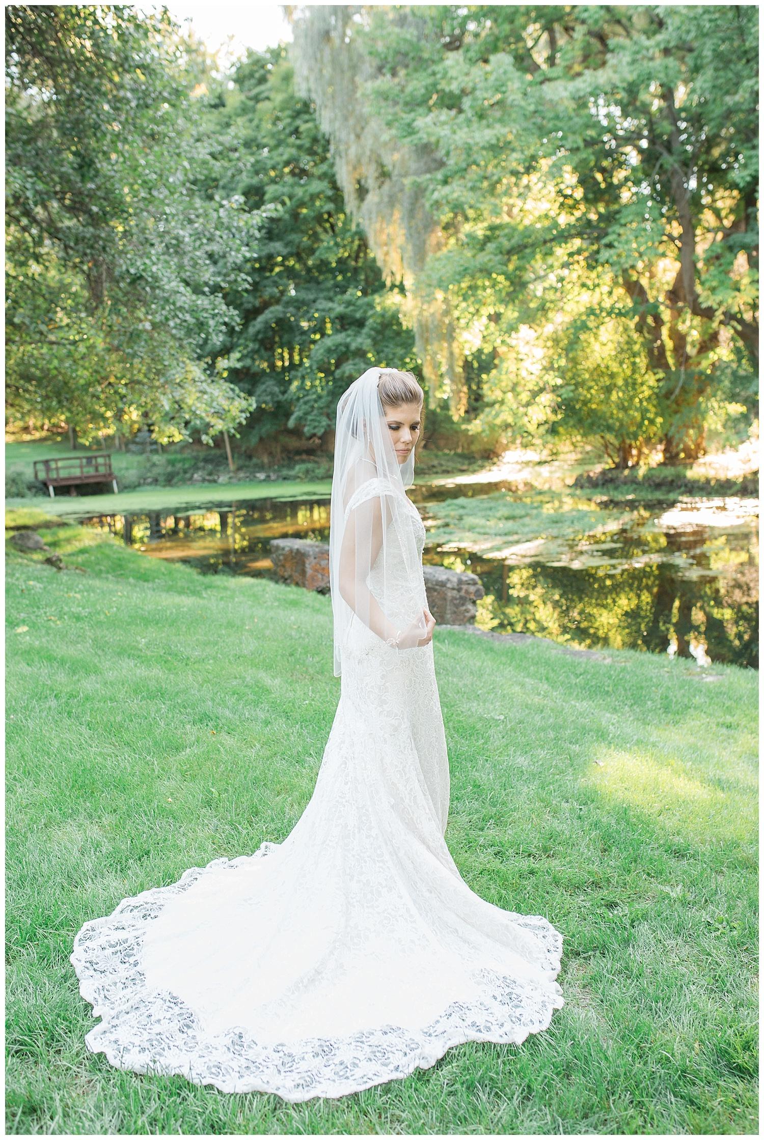 Harding - #ezinlove Caledonia NY Camp Wedding 136.jpg