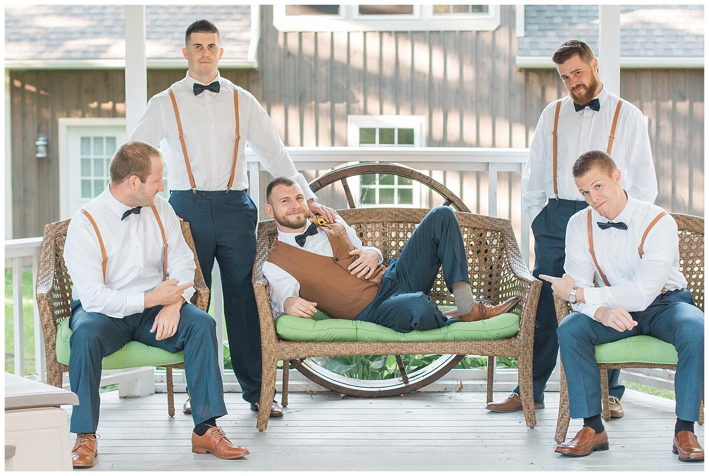 Harding - #ezinlove Caledonia NY Camp Wedding 140.jpg