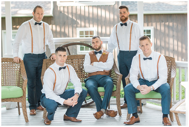 Harding - #ezinlove Caledonia NY Camp Wedding 141.jpg