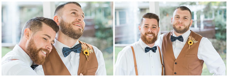 Harding - #ezinlove Caledonia NY Camp Wedding 142.jpg