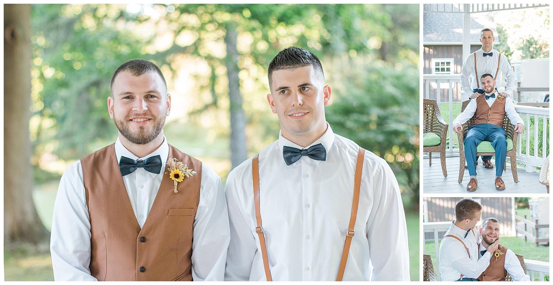 Harding - #ezinlove Caledonia NY Camp Wedding 143.jpg