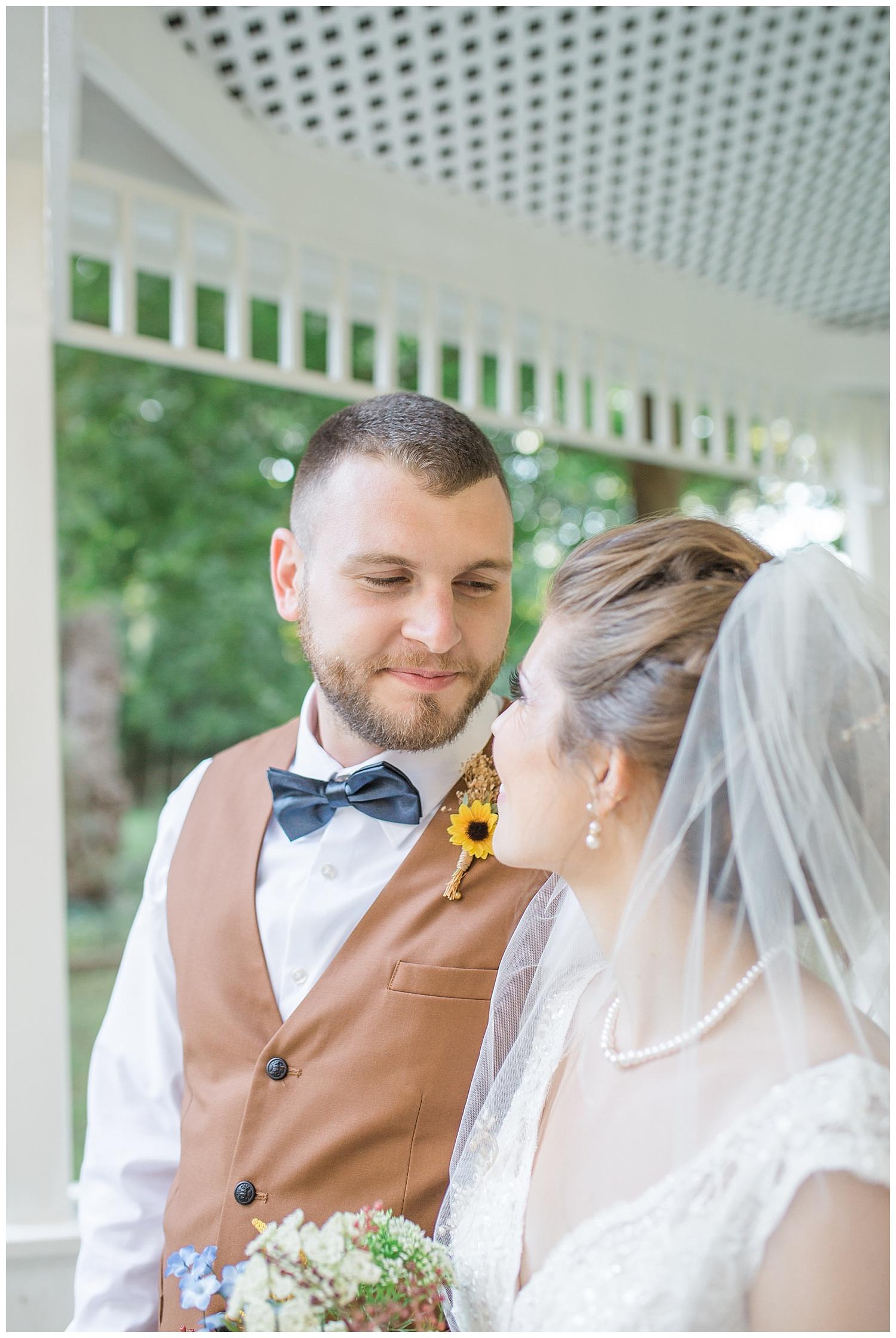 Harding - #ezinlove Caledonia NY Camp Wedding 145.jpg