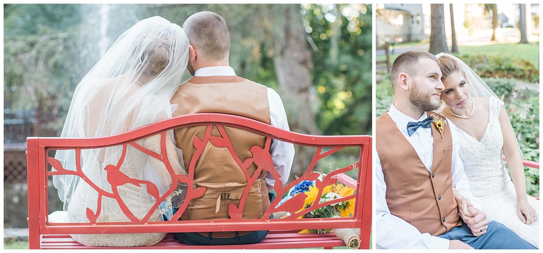 Harding - #ezinlove Caledonia NY Camp Wedding 146.jpg