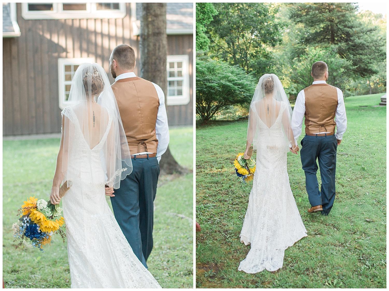 Harding - #ezinlove Caledonia NY Camp Wedding 148.jpg