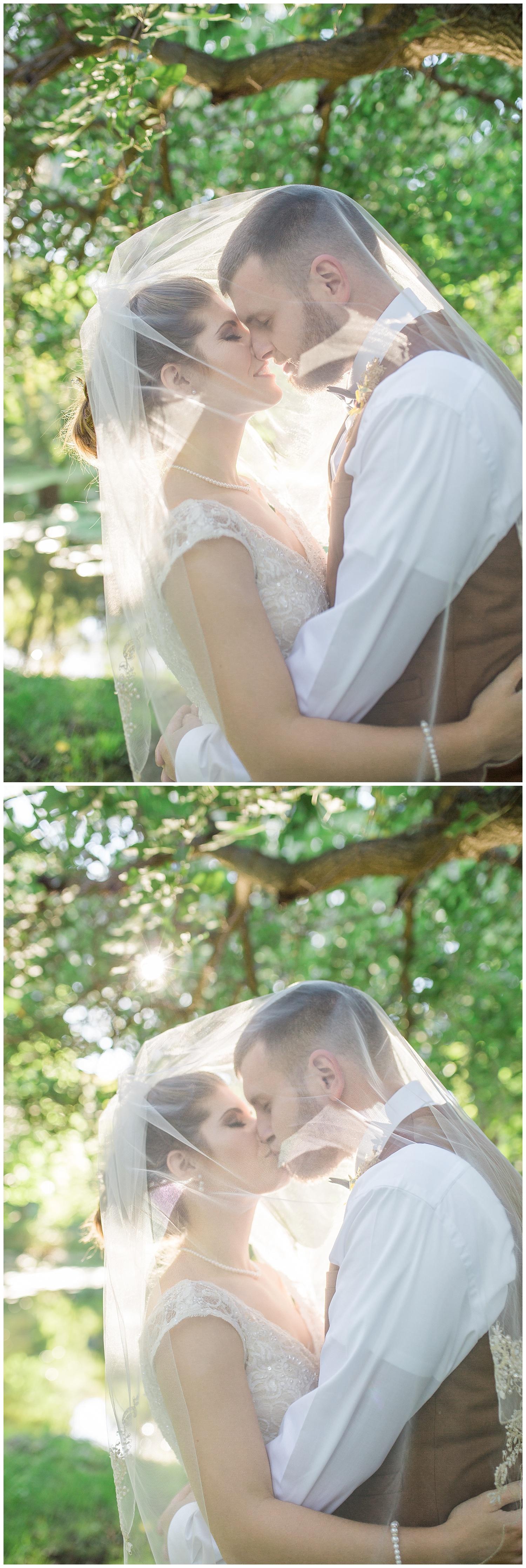 Harding - #ezinlove Caledonia NY Camp Wedding 153.jpg