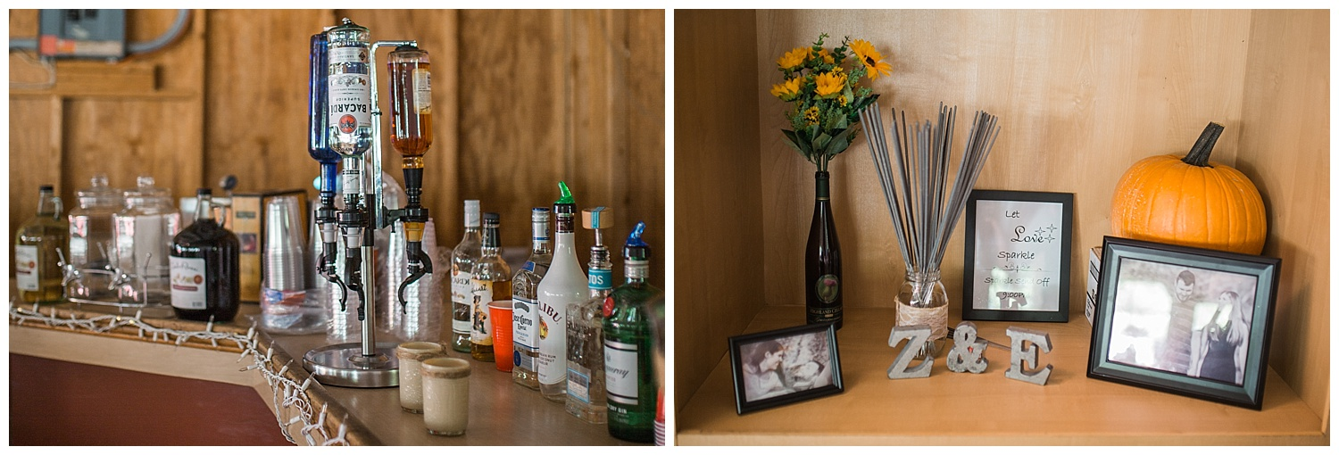 Clark - The Lodge at springwater - springwater NY - lass and beau_0443.jpg