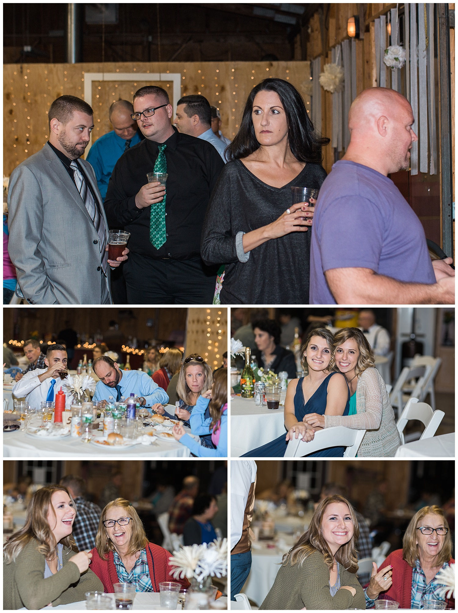 Clark - The Lodge at springwater - springwater NY - lass and beau_0467.jpg