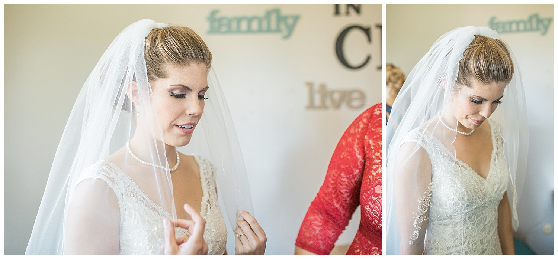 Harding - #ezinlove Caledonia NY Camp Wedding 7.jpg
