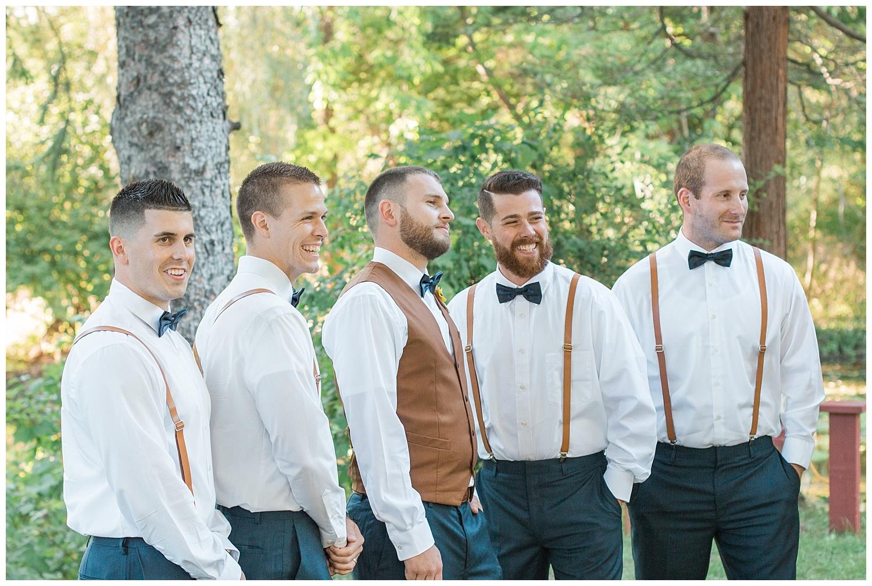 Harding - #ezinlove Caledonia NY Camp Wedding 115.jpg