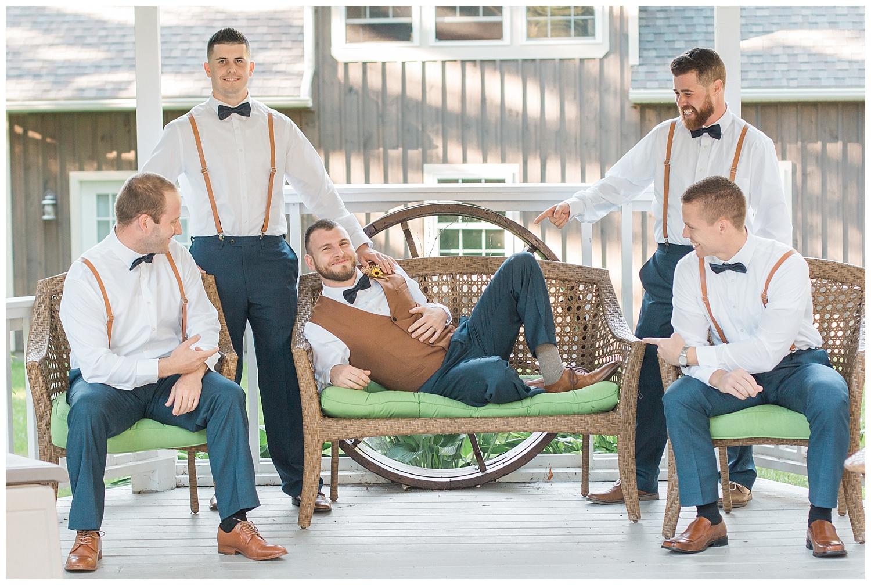Harding - #ezinlove Caledonia NY Camp Wedding 139.jpg