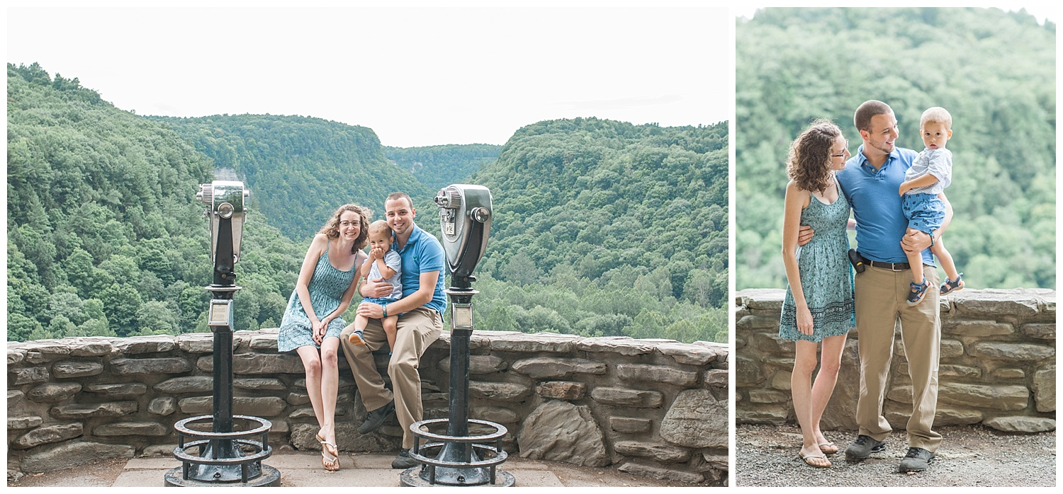 Letchworth State Park wolf creek proposal 1.jpg