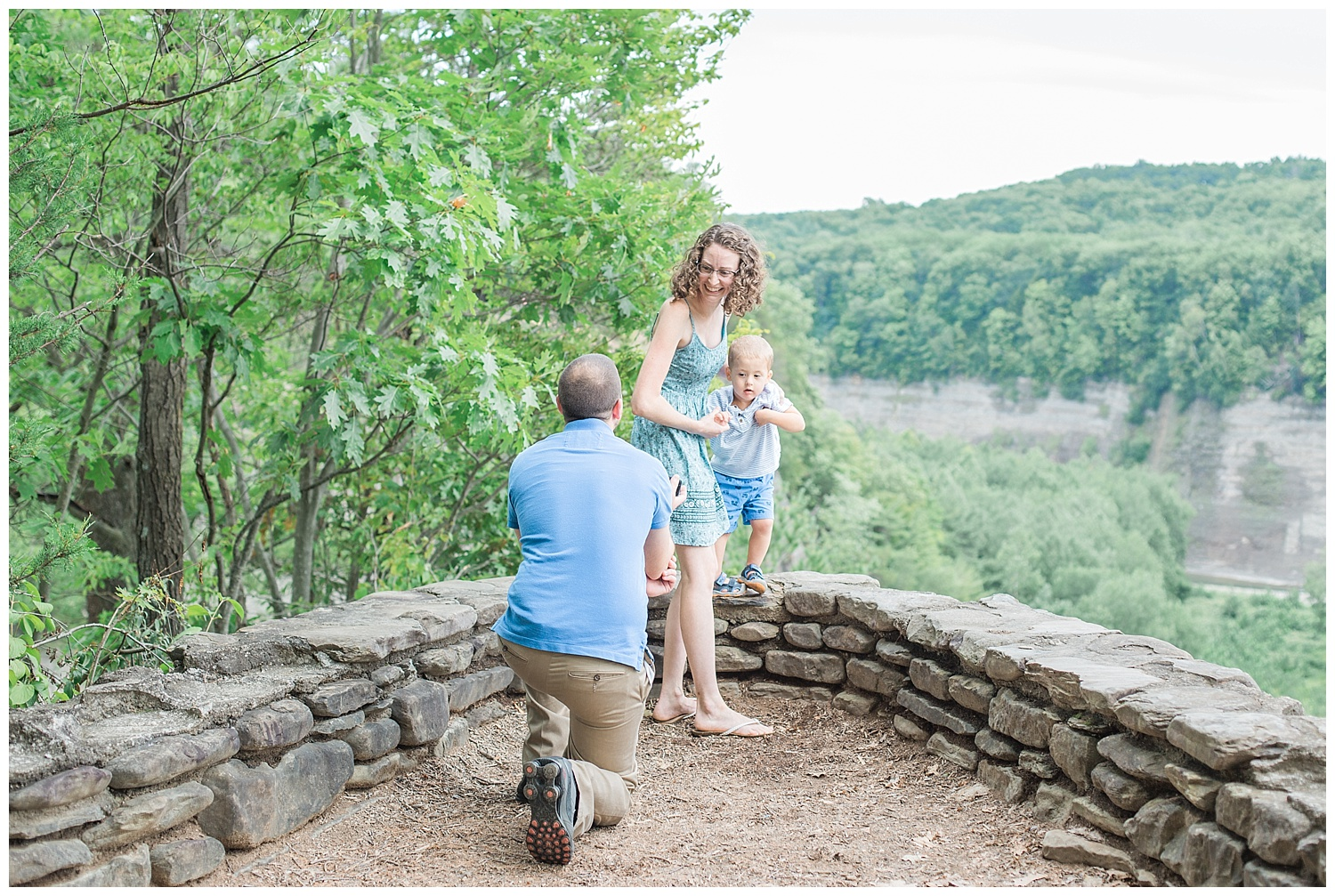 Letchworth State Park wolf creek proposal 9.jpg