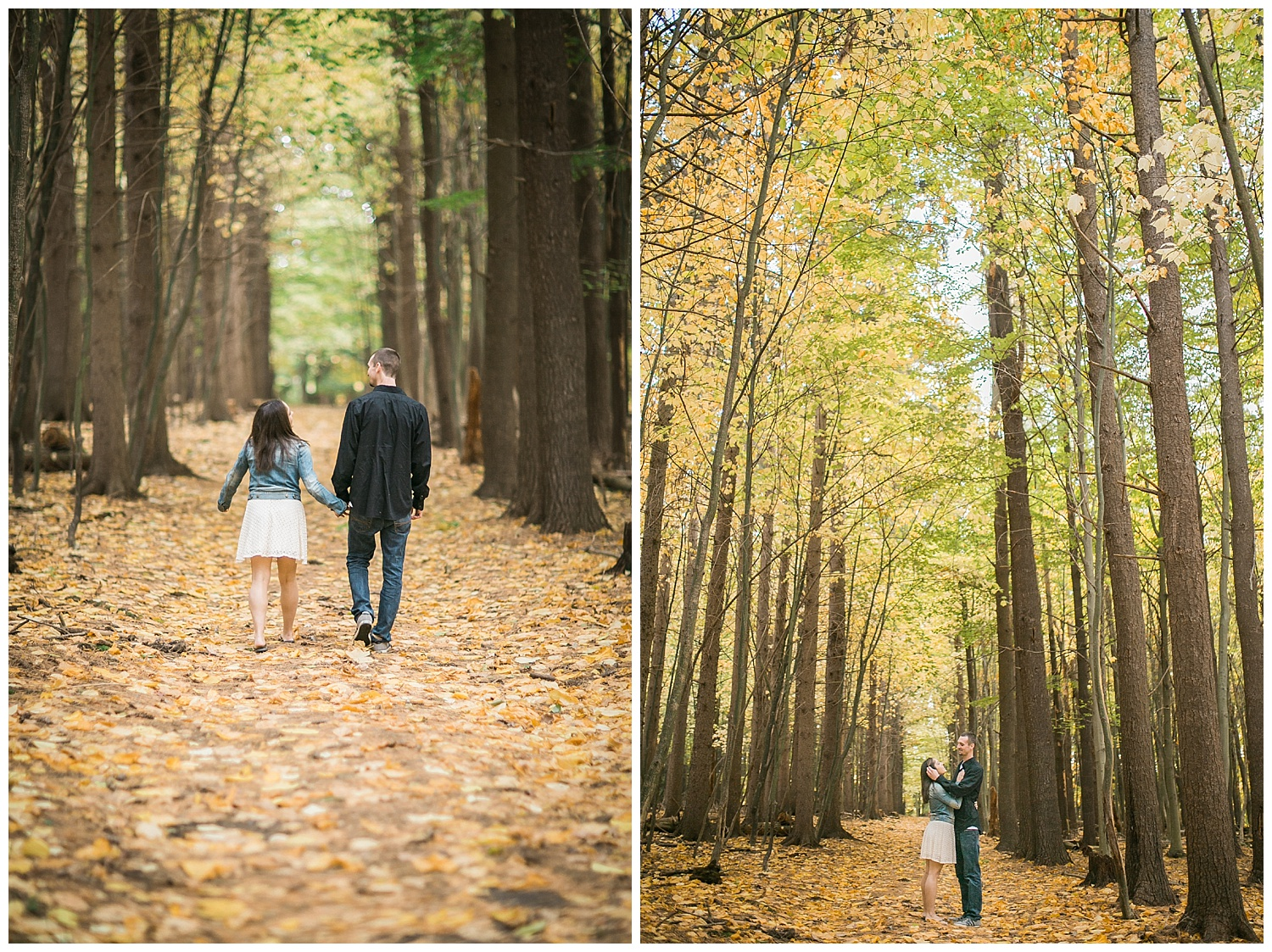 Gina and Tony - Engagement session - letchworth state park - lass and beau_0542.jpg