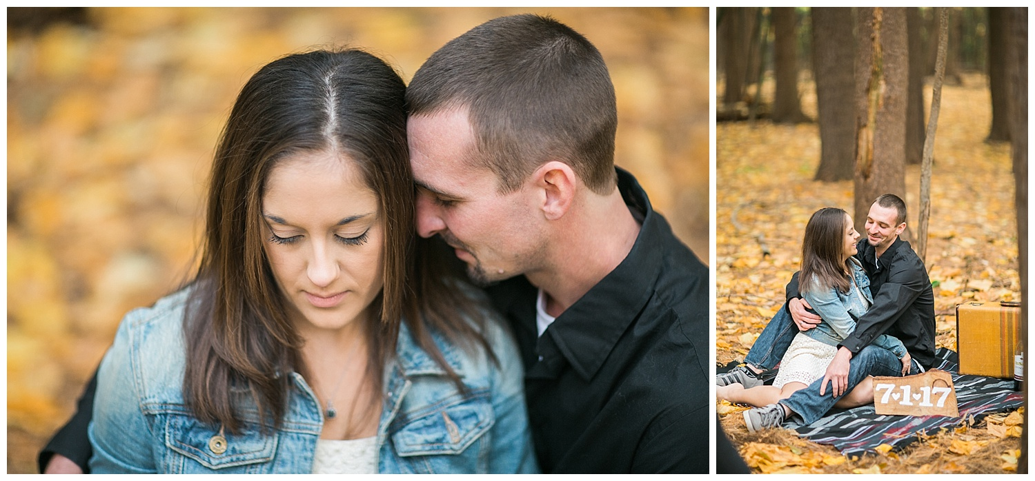 Gina and Tony - Engagement session - letchworth state park - lass and beau_0551.jpg