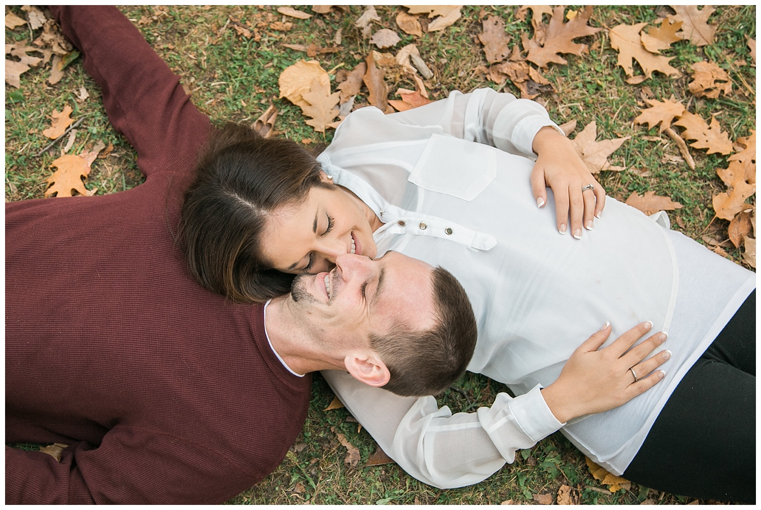 Gina and Tony - Engagement session - letchworth state park - lass and beau_0554.jpg
