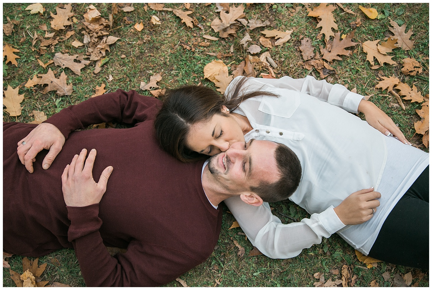 Gina and Tony - Engagement session - letchworth state park - lass and beau_0553.jpg
