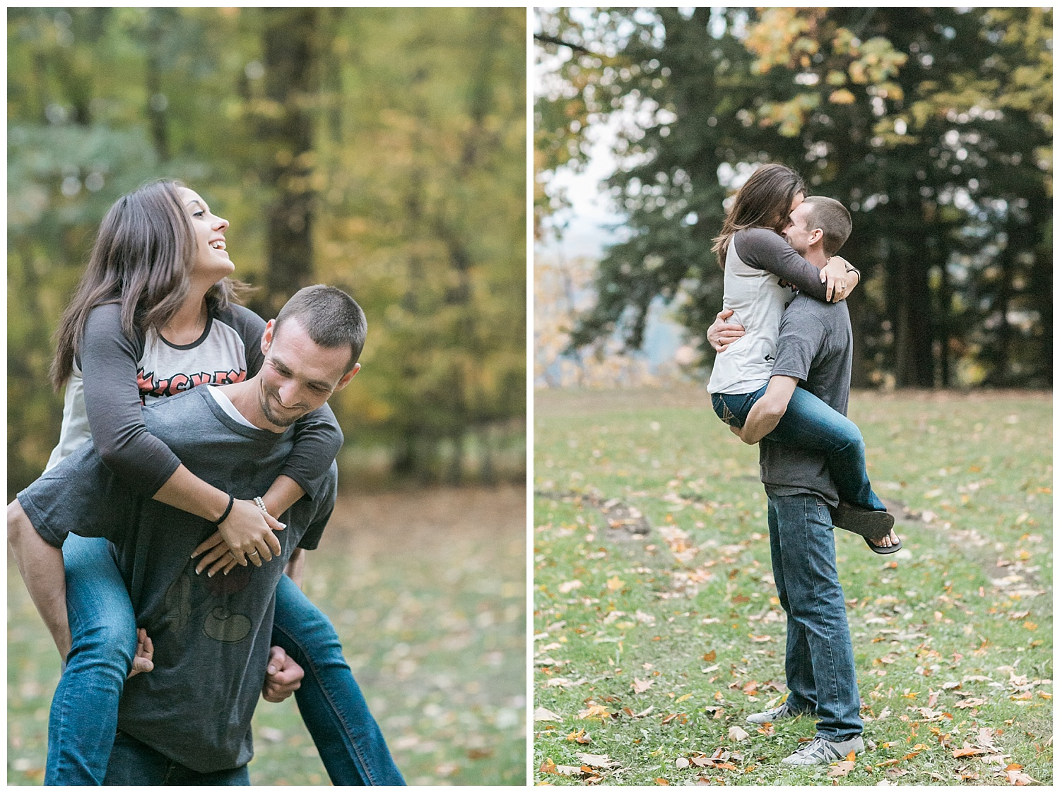 Gina and Tony - Engagement session - letchworth state park - lass and beau_0558.jpg