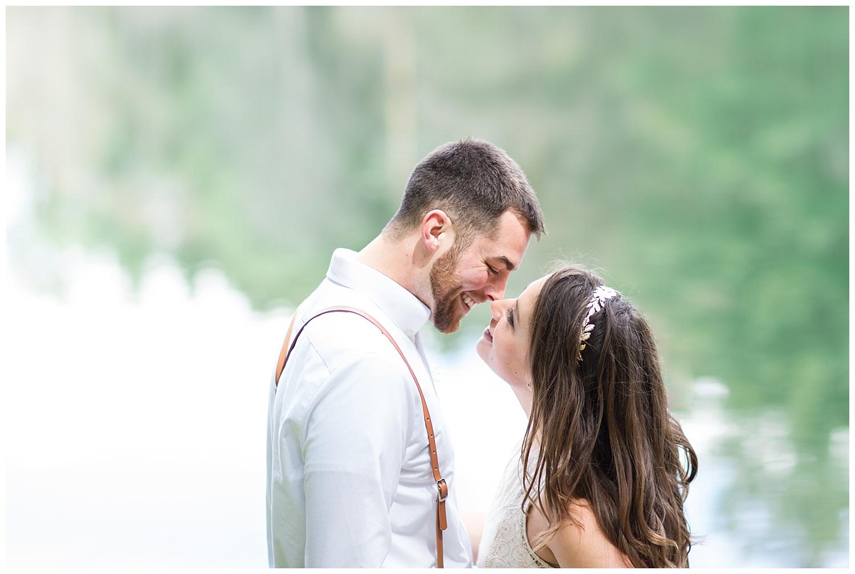 Letchworth state park wedding - whimsical boho romance - rochester 4.jpg