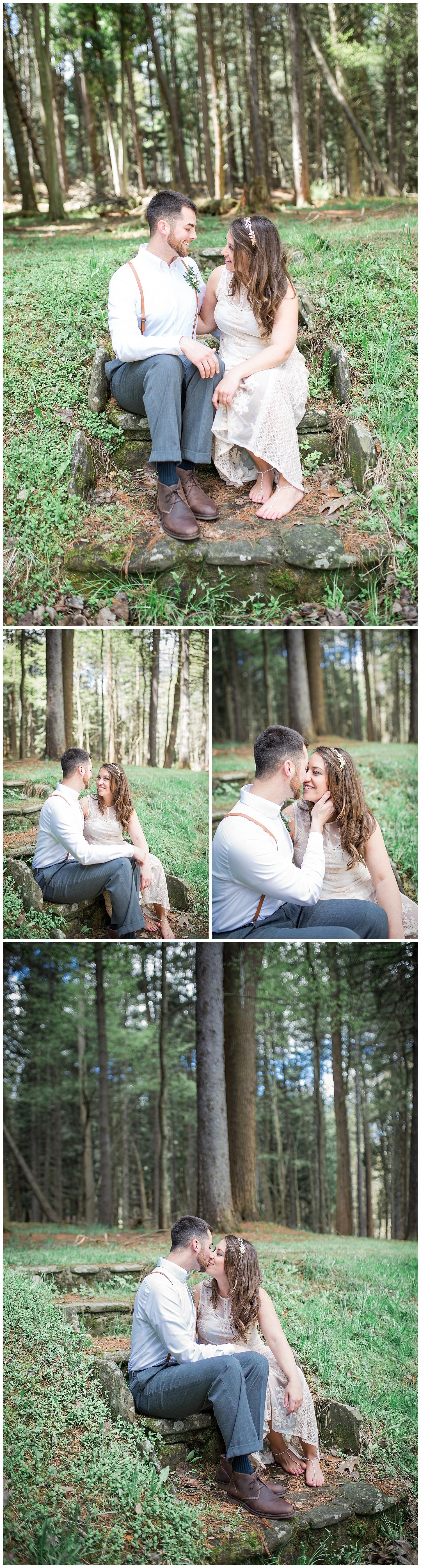 Letchworth state park wedding - whimsical boho romance - rochester 3.jpg