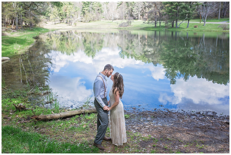 Letchworth state park wedding - whimsical boho romance - rochester 11.jpg