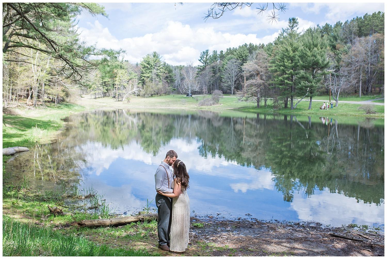 Letchworth state park wedding - whimsical boho romance - rochester 15.jpg