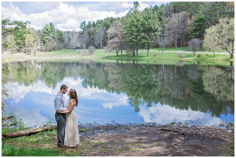 Letchworth state park wedding - whimsical boho romance - rochester 16.jpg