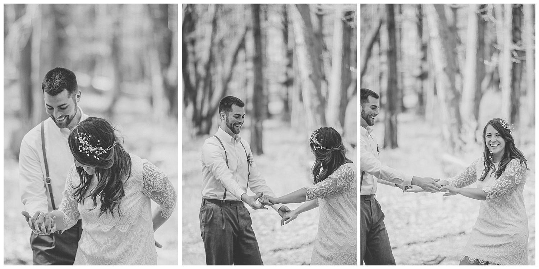 Letchworth state park wedding - whimsical boho romance - rochester 18.jpg