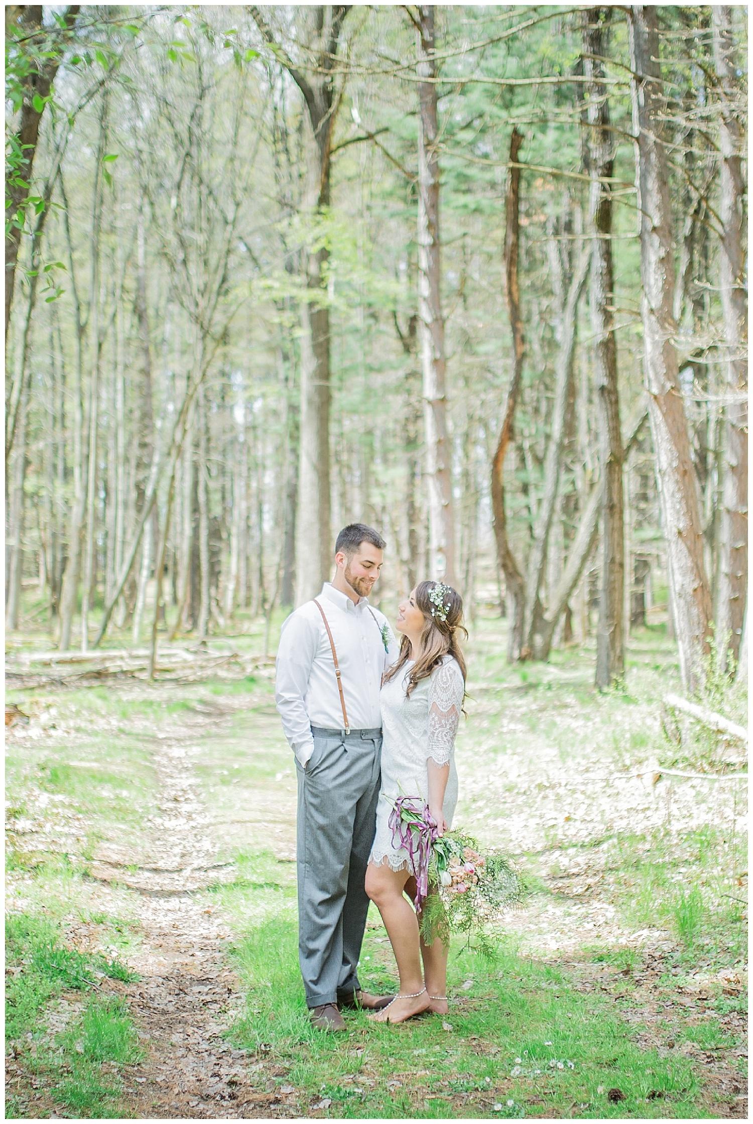 Letchworth state park wedding - whimsical boho romance - rochester 20.jpg