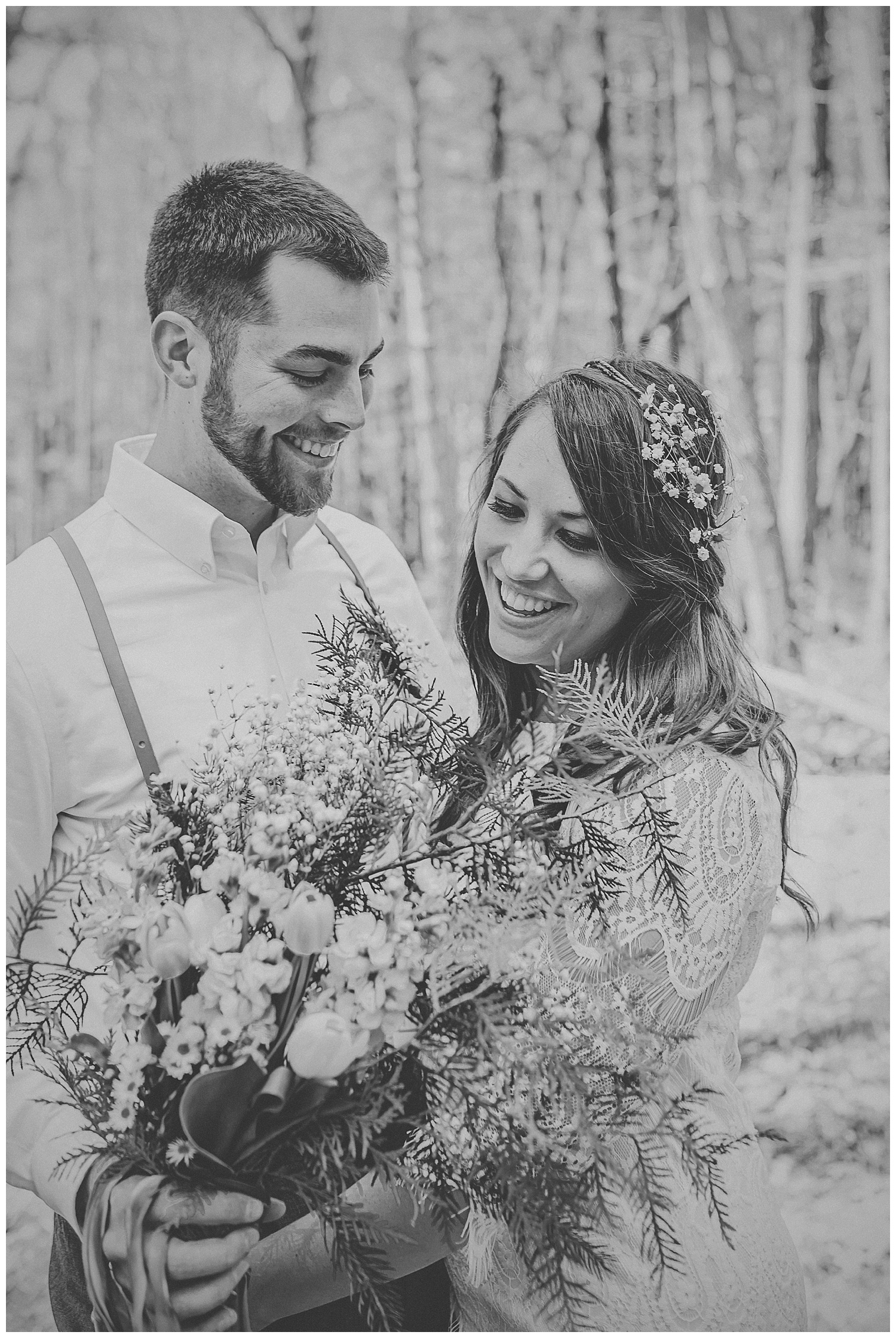 Letchworth state park wedding - whimsical boho romance - rochester 26.jpg