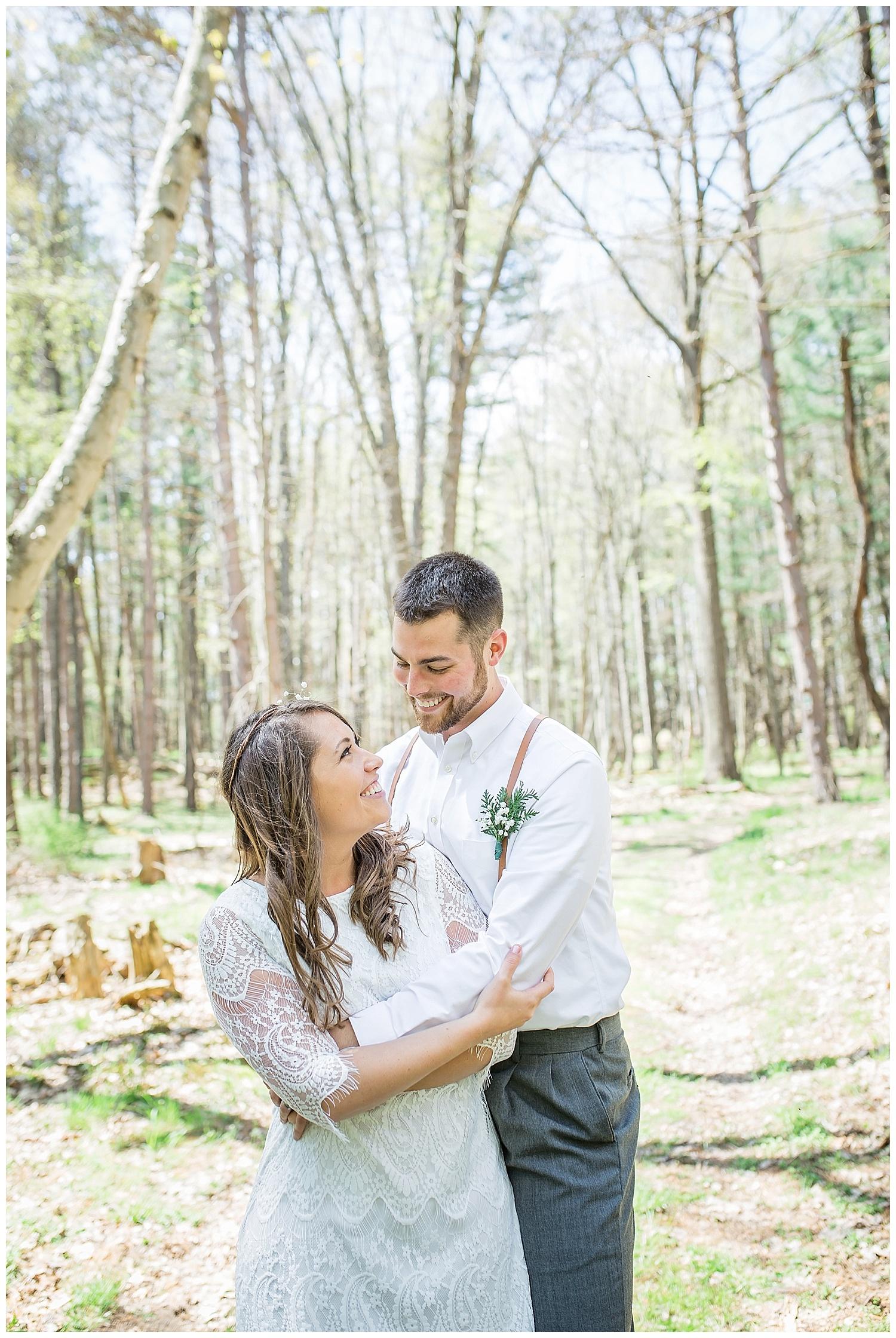 Letchworth state park wedding - whimsical boho romance - rochester 33.jpg