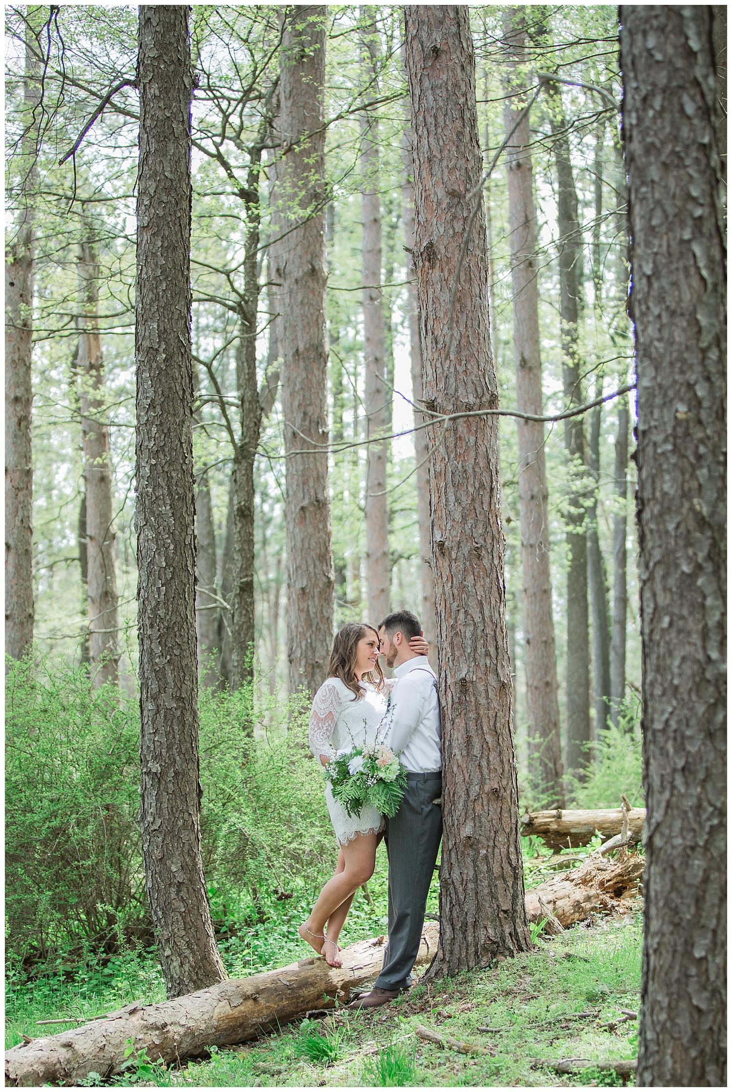 Letchworth state park wedding - whimsical boho romance - rochester 39.jpg